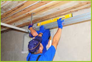 Garage Door 24 Hours Repairs Needham, MA 781-203-8432