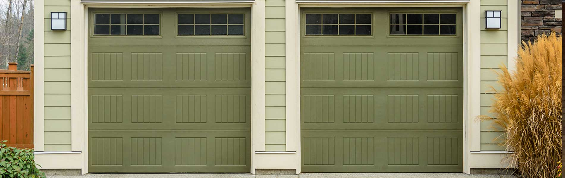 Garage Door 24 Hours Repairs, Needham, MA 781-203-8432